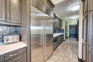 Photo 18: 3752 KIDD Crescent in Edmonton: Zone 56 House for sale : MLS®# E4207479