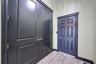 Photo 20: 3752 KIDD Crescent in Edmonton: Zone 56 House for sale : MLS®# E4207479