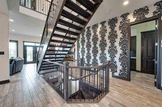 Photo 6: 3752 KIDD Crescent in Edmonton: Zone 56 House for sale : MLS®# E4207479
