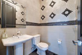 Photo 7: 3752 KIDD Crescent in Edmonton: Zone 56 House for sale : MLS®# E4207479