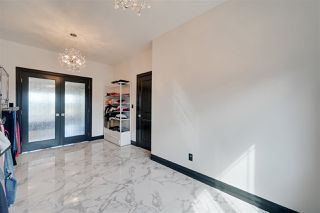 Photo 25: 3752 KIDD Crescent in Edmonton: Zone 56 House for sale : MLS®# E4207479