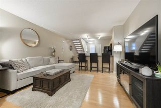 Photo 5: 118 465 HEMINGWAY Road in Edmonton: Zone 58 Townhouse for sale : MLS®# E4207618