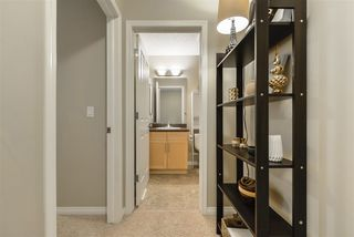 Photo 18: 118 465 HEMINGWAY Road in Edmonton: Zone 58 Townhouse for sale : MLS®# E4207618