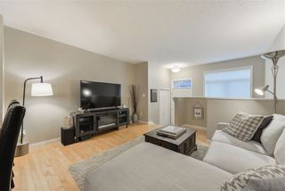 Photo 7: 118 465 HEMINGWAY Road in Edmonton: Zone 58 Townhouse for sale : MLS®# E4207618