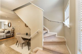 Photo 14: 118 465 HEMINGWAY Road in Edmonton: Zone 58 Townhouse for sale : MLS®# E4207618