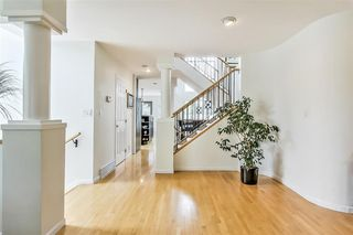 Photo 7: 9606 99A Street in Edmonton: Zone 15 House for sale : MLS®# E4207976