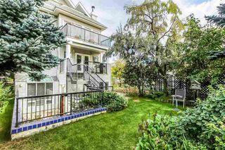 Photo 44: 9606 99A Street in Edmonton: Zone 15 House for sale : MLS®# E4207976