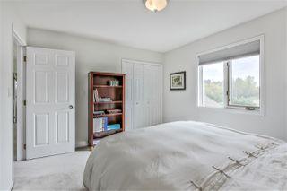 Photo 26: 9606 99A Street in Edmonton: Zone 15 House for sale : MLS®# E4207976