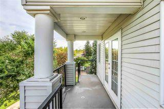 Photo 3: 9606 99A Street in Edmonton: Zone 15 House for sale : MLS®# E4207976