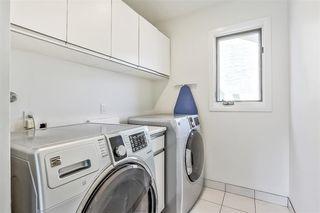 Photo 25: 9606 99A Street in Edmonton: Zone 15 House for sale : MLS®# E4207976