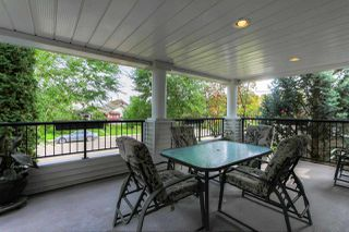 Photo 4: 9606 99A Street in Edmonton: Zone 15 House for sale : MLS®# E4207976
