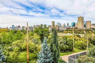 Photo 38: 9606 99A Street in Edmonton: Zone 15 House for sale : MLS®# E4207976
