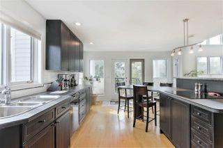 Photo 10: 9606 99A Street in Edmonton: Zone 15 House for sale : MLS®# E4207976