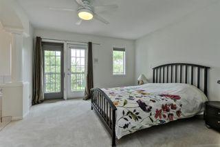 Photo 28: 9606 99A Street in Edmonton: Zone 15 House for sale : MLS®# E4207976