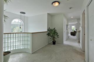 Photo 22: 9606 99A Street in Edmonton: Zone 15 House for sale : MLS®# E4207976