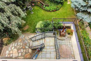 Photo 37: 9606 99A Street in Edmonton: Zone 15 House for sale : MLS®# E4207976