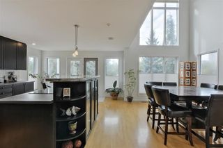 Photo 9: 9606 99A Street in Edmonton: Zone 15 House for sale : MLS®# E4207976