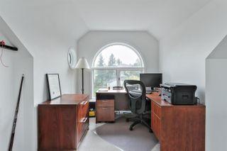 Photo 35: 9606 99A Street in Edmonton: Zone 15 House for sale : MLS®# E4207976