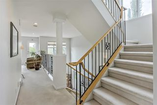 Photo 20: 9606 99A Street in Edmonton: Zone 15 House for sale : MLS®# E4207976