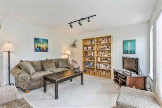 Photo 23: 9606 99A Street in Edmonton: Zone 15 House for sale : MLS®# E4207976