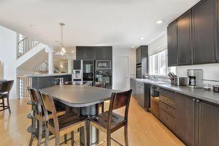 Photo 13: 9606 99A Street in Edmonton: Zone 15 House for sale : MLS®# E4207976