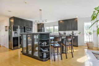 Photo 8: 9606 99A Street in Edmonton: Zone 15 House for sale : MLS®# E4207976