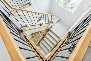 Photo 21: 9606 99A Street in Edmonton: Zone 15 House for sale : MLS®# E4207976
