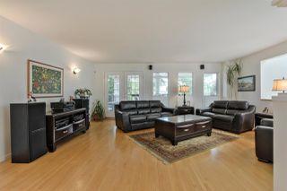 Photo 18: 9606 99A Street in Edmonton: Zone 15 House for sale : MLS®# E4207976
