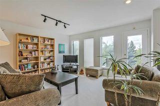 Photo 24: 9606 99A Street in Edmonton: Zone 15 House for sale : MLS®# E4207976