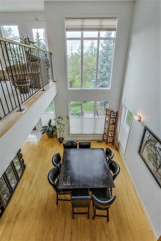 Photo 15: 9606 99A Street in Edmonton: Zone 15 House for sale : MLS®# E4207976