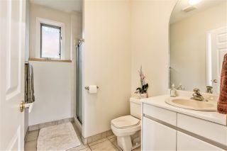 Photo 41: 9606 99A Street in Edmonton: Zone 15 House for sale : MLS®# E4207976