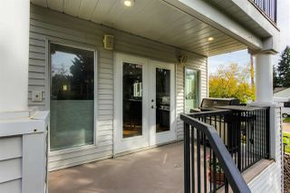 Photo 12: 9606 99A Street in Edmonton: Zone 15 House for sale : MLS®# E4207976