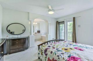 Photo 29: 9606 99A Street in Edmonton: Zone 15 House for sale : MLS®# E4207976