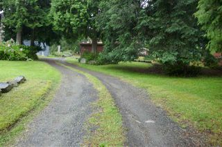 Photo 15: 230 MARINERS WAY: Mayne Island House for sale (Islands-Van. & Gulf)  : MLS®# R2465015