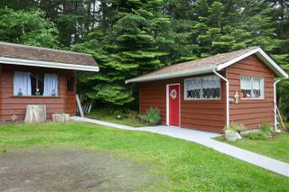 Photo 2: 230 MARINERS WAY: Mayne Island House for sale (Islands-Van. & Gulf)  : MLS®# R2465015