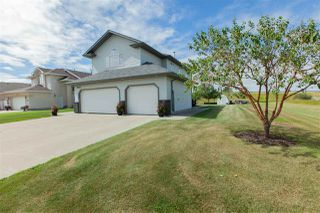 Photo 40: 10022 108 Street: Morinville House for sale : MLS®# E4209876