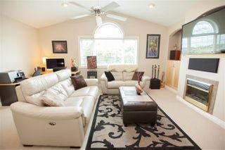 Photo 21: 10022 108 Street: Morinville House for sale : MLS®# E4209876