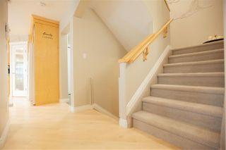 Photo 17: 10022 108 Street: Morinville House for sale : MLS®# E4209876