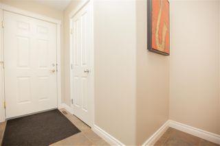Photo 19: 10022 108 Street: Morinville House for sale : MLS®# E4209876