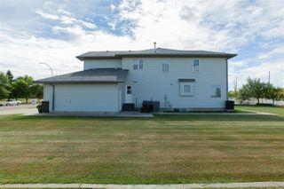 Photo 41: 10022 108 Street: Morinville House for sale : MLS®# E4209876