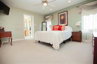 Photo 28: 10022 108 Street: Morinville House for sale : MLS®# E4209876