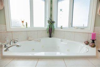 Photo 32: 10022 108 Street: Morinville House for sale : MLS®# E4209876