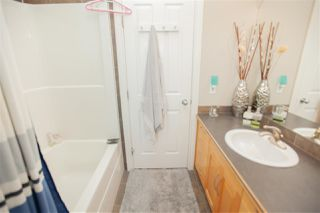 Photo 26: 10022 108 Street: Morinville House for sale : MLS®# E4209876