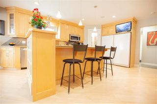 Photo 11: 10022 108 Street: Morinville House for sale : MLS®# E4209876