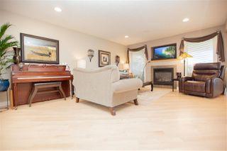 Photo 5: 10022 108 Street: Morinville House for sale : MLS®# E4209876