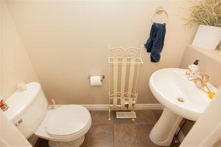 Photo 18: 10022 108 Street: Morinville House for sale : MLS®# E4209876