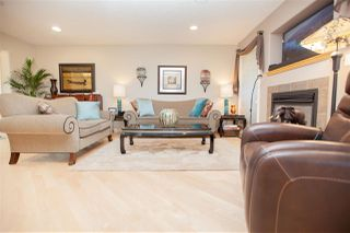 Photo 6: 10022 108 Street: Morinville House for sale : MLS®# E4209876