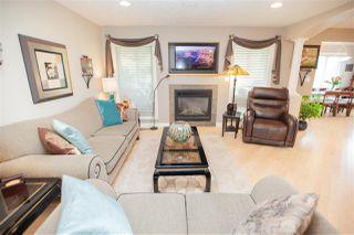 Photo 7: 10022 108 Street: Morinville House for sale : MLS®# E4209876
