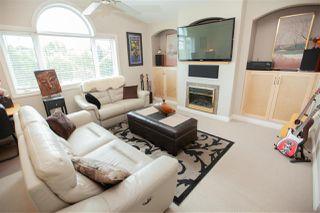 Photo 22: 10022 108 Street: Morinville House for sale : MLS®# E4209876