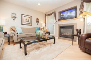 Photo 20: 10022 108 Street: Morinville House for sale : MLS®# E4209876